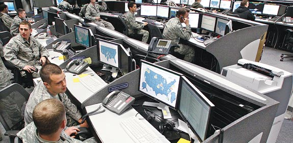 cyber security  photo: Reuters